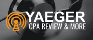 CPA Review