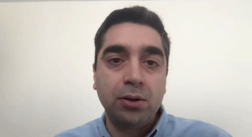 Hossein Dadkhah - Accounting Company Data Expert