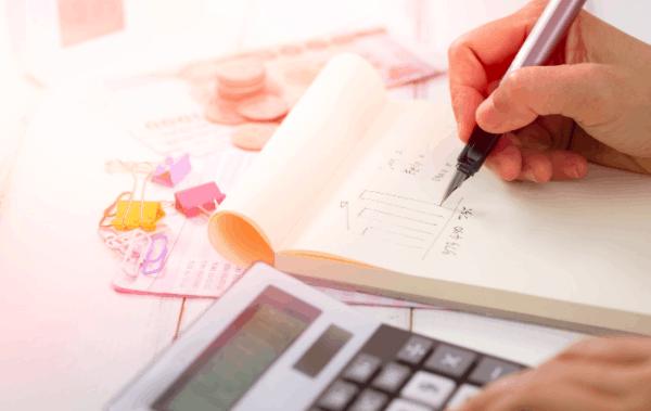 Accounting in Israel versus the UK