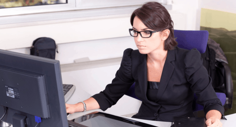 How to start a virtual bookeeping business