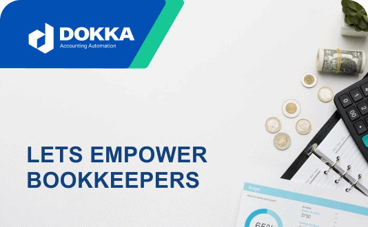 How do we Empower Bookkeepers?