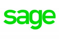 sage-sm